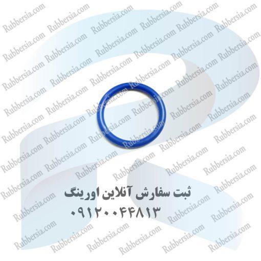 خرید آنلاین و بی واسطه از رابرسیا