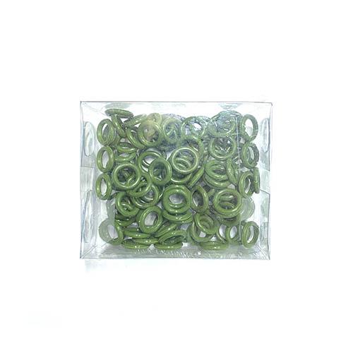 اورینگ کوچک وایتون سبز OMVL