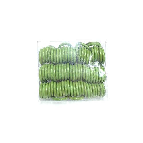 اورینگ بزرگ رگلاتور OMVL سبز